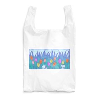 tyu Reusable Bag