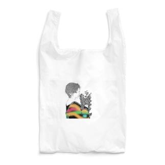 華 Reusable Bag