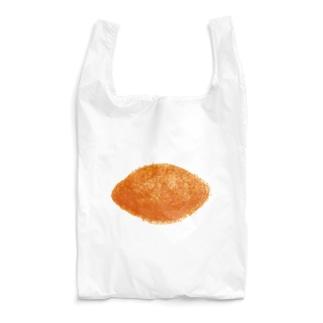 おいしいカレーパン Reusable Bag