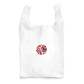 転生 Reusable Bag
