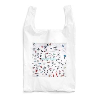 sota art works Reusable Bag