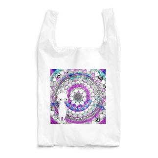 よくわからんがかわいい Reusable Bag