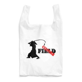FCエコバッグ Reusable Bag
