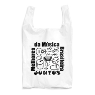 eco_mehores Reusable Bag