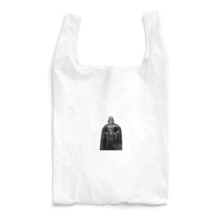 アベイダー Reusable Bag