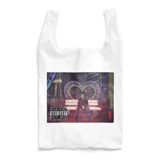 きれ〜 Reusable Bag
