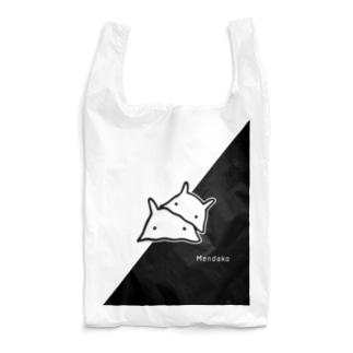 メンダコズ Reusable Bag