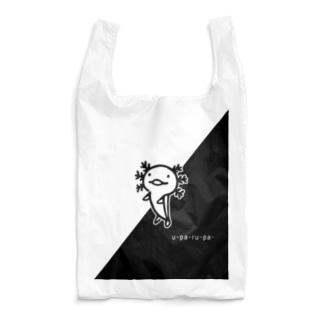 ウーパーくん Reusable Bag