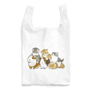 モルモット試乗会 Reusable Bag