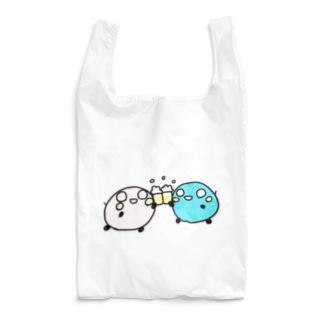 かんぱい Reusable Bag