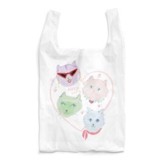 aristo cat's Reusable Bag