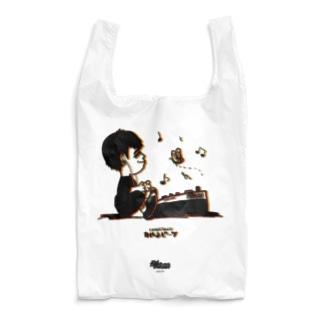 カルネビーツ Reusable Bag
