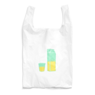 innovation! Reusable Bag