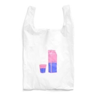 innovation! 青 Reusable Bag