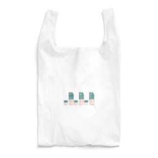 innovation! 3連 小 Reusable Bag