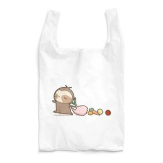 おかいもの Reusable Bag