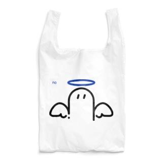のちゃん Reusable Bag