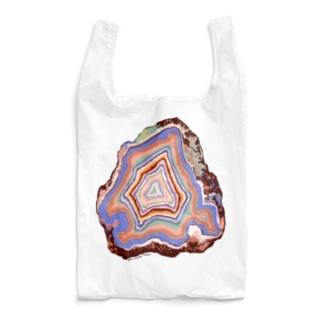 メノウちゃん Reusable Bag