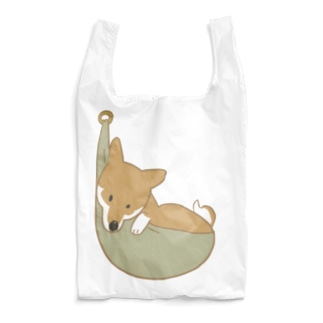 スリングちゃこさん Reusable Bag