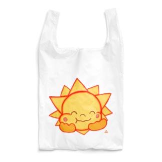 もぐもぐ ともSUN Reusable Bag