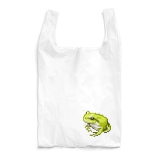 dot flog Reusable Bag