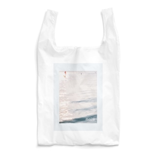 paradise / eco bag Reusable Bag