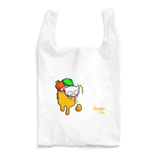 pocket Reusable Bag