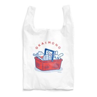 OKAIMONO Reusable Bag