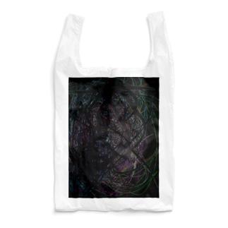 降臨 Reusable Bag