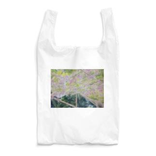 藤 Reusable Bag