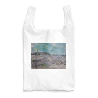尾道 Reusable Bag