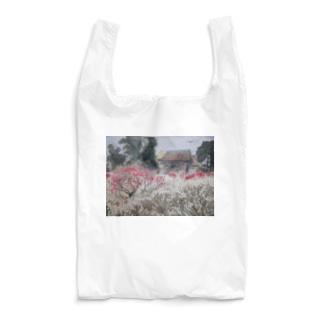 梅林 Reusable Bag