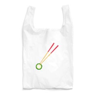うめーし&ゴーヤー Reusable Bag