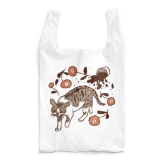 やらかした Reusable Bag