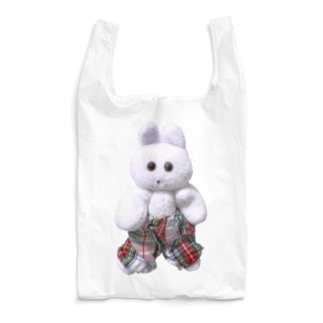 きんたろう Reusable Bag