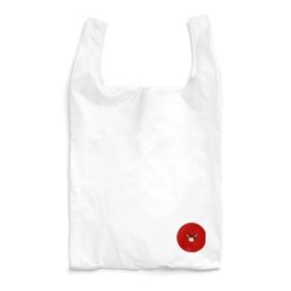 煌夜 Reusable Bag