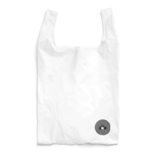 蝶代 Reusable Bag