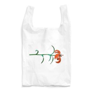Lily Reusable Bag