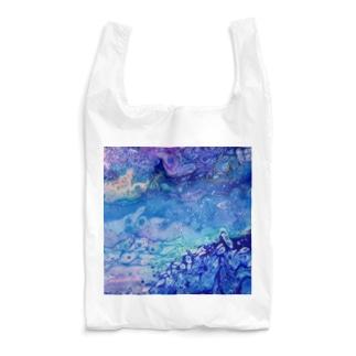アートエコバッグ Reusable Bag