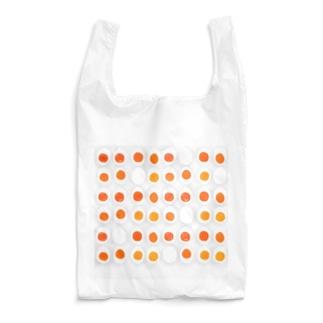 yudetamagos Reusable Bag