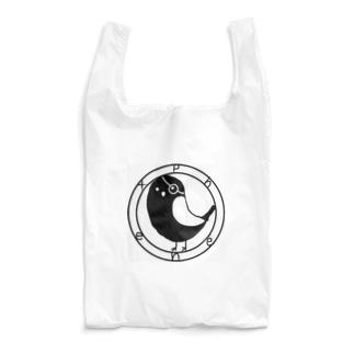アトリエフェネクスエコバッグ Reusable Bag