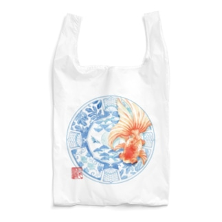 宵の器 Reusable Bag