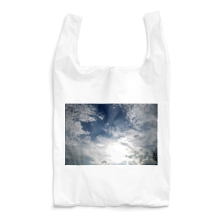 高知の空 Reusable Bag