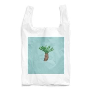 ソテツ Reusable Bag