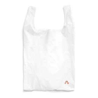 穂歌 Reusable Bag