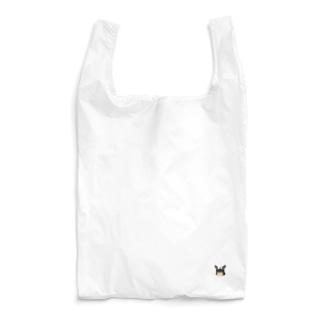 烈都 Reusable Bag