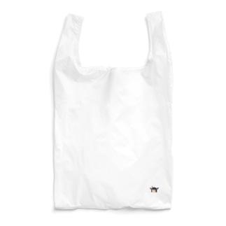 楝 Reusable Bag
