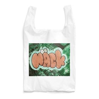 .Hack Reusable Bag