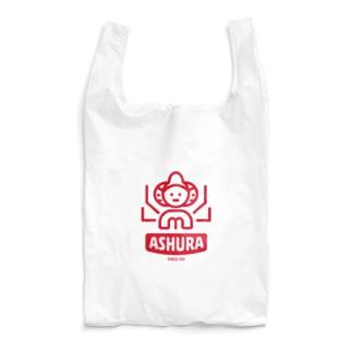 ASHURA Reusable Bag