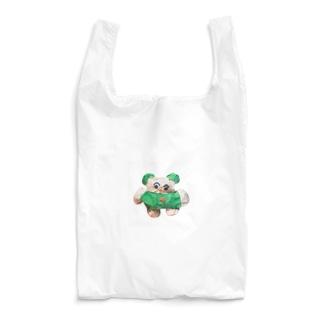 ムン Reusable Bag